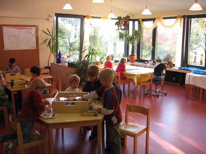 Kindergarten_3