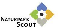 Logo Naturpark-Scout