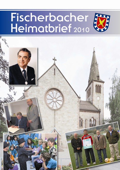 Heimatbrief_2010