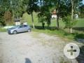 Parkplatz Mitteltal