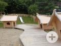 Spielplatz_-_Fischerdoerfchen