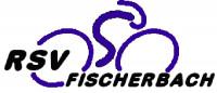 RSV Fischerbach