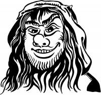 Giftzwerge Logo
