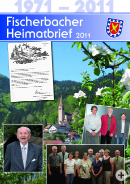 Heimatbrief_2011