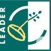Toi_-_Logo-Leader