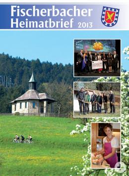 Heimatbrief_Titelseite_2013
