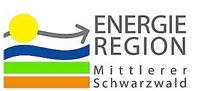 Energieregion Mittlerer Schwarzwald